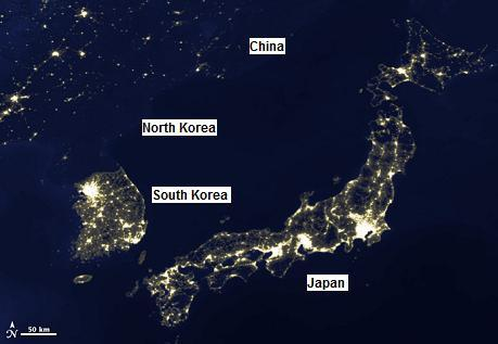 001-North-Korea-DPRK-vs-South-Korea-npa.jpg