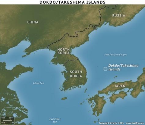 doko-islands