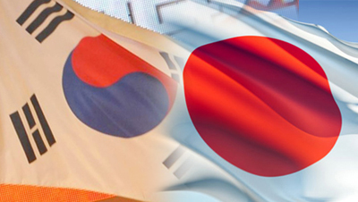 japanese economy after the end of the korean war What was the state of the japanese economy after world war 2  settlements at the end of the war despite  korean's attitude toward the japanese because they.