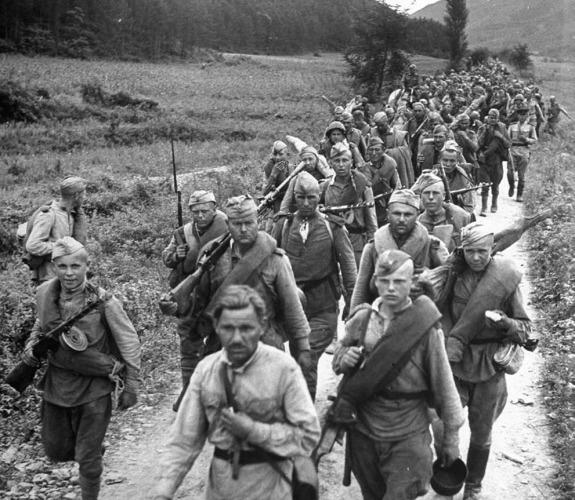 Oct 1945.jpg
