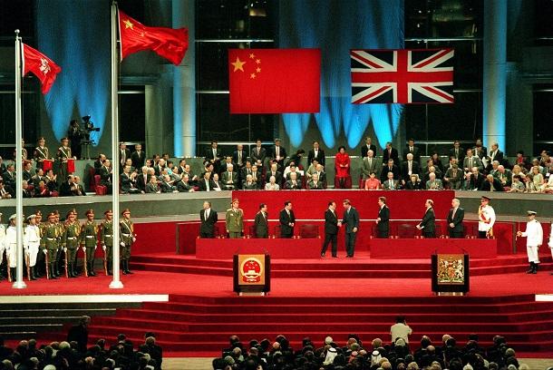 British-Colony-Hong-Kong-Transfer-China.jpg
