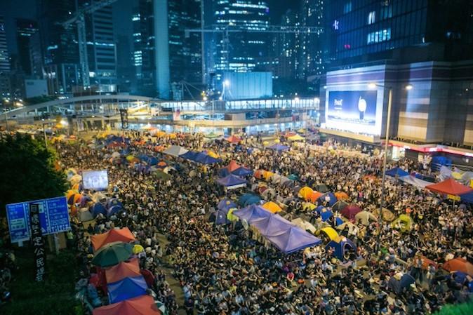 hk_protest_oct_15-benc4778-676x4501