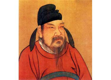emperor_gaozu_of_tang__founder_of_the_tang_dynasty537a12e184c189a4abd9
