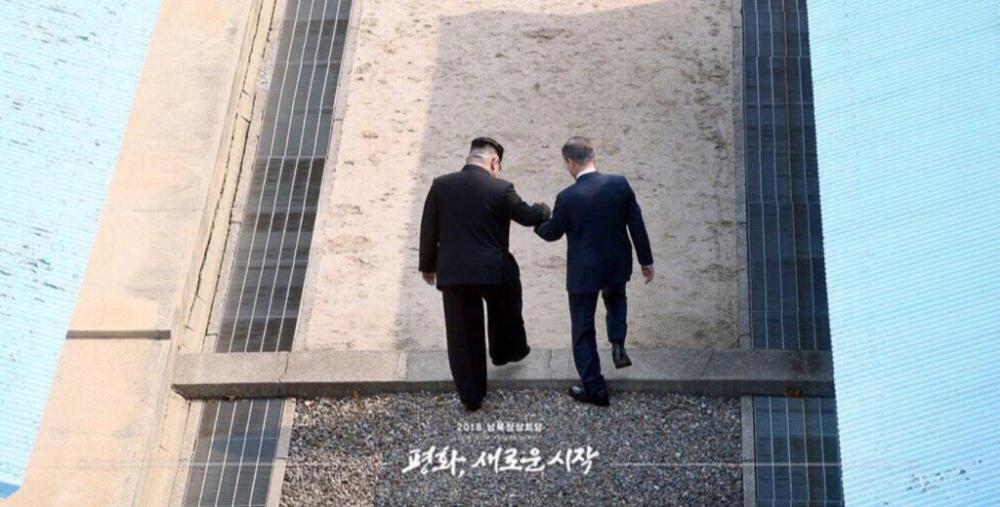 kimjongun-1024x520